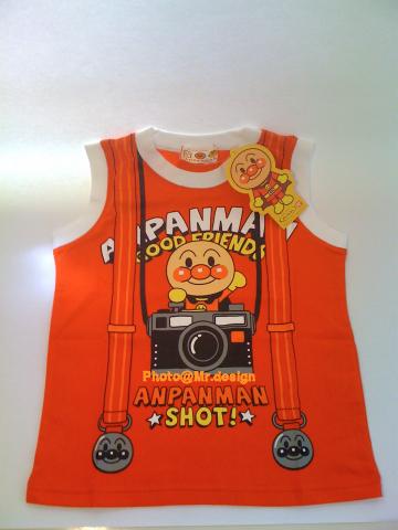Todd的新衣服~麵包超人照相吊帶型背心04-m30.jpg