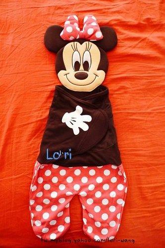 Minnie包巾.jpg