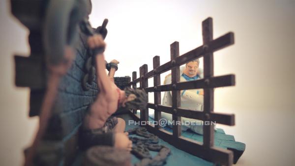 艾斯&卡普~海底大監獄限定隱藏版06.jpg
