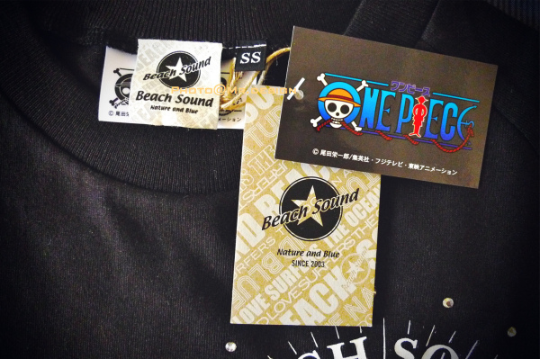One Piece ACE T10-hel-m30.jpg