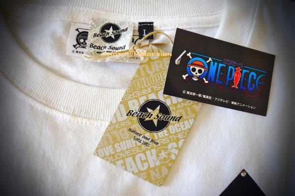 One Piece ACE T06-hel-m30.jpg