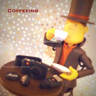 2-Coffeeing.jpg