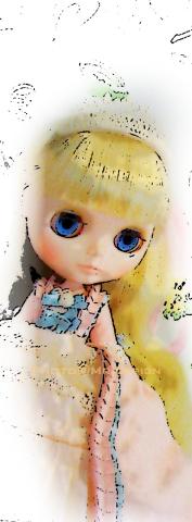Blythe Midnight Spell01.jpg