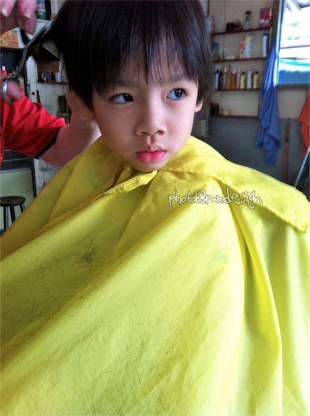 Todd傳統理髮店初體驗-02.jpg