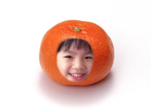 橘子-03.jpg