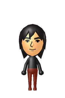 3DS Mr.design Mii-03.jpg