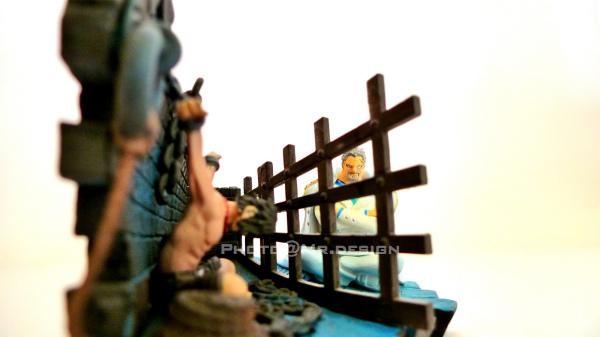 艾斯&卡普~海底大監獄限定隱藏版02.jpg