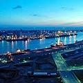 BAR_Taiwan.Kaohsiung