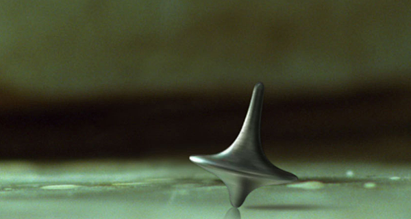 spinning-top-inception