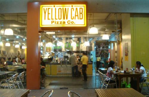 l_a8a11_yellowcabpasaymoa