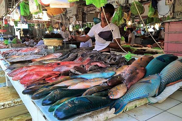DTalipapa-fish