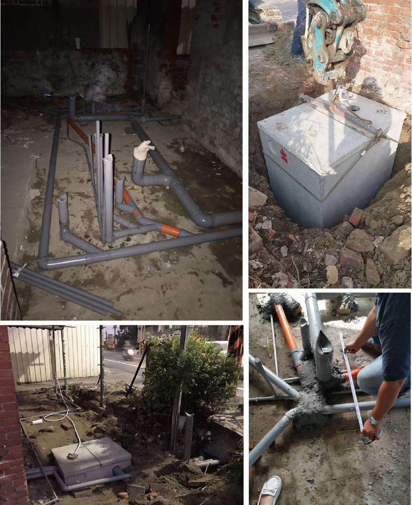 4埋化糞池 水電配置.jpg