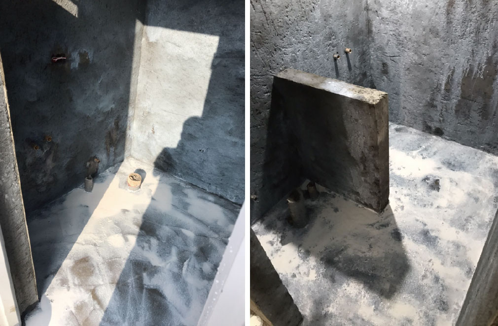 9廁所防水 底漆.jpg