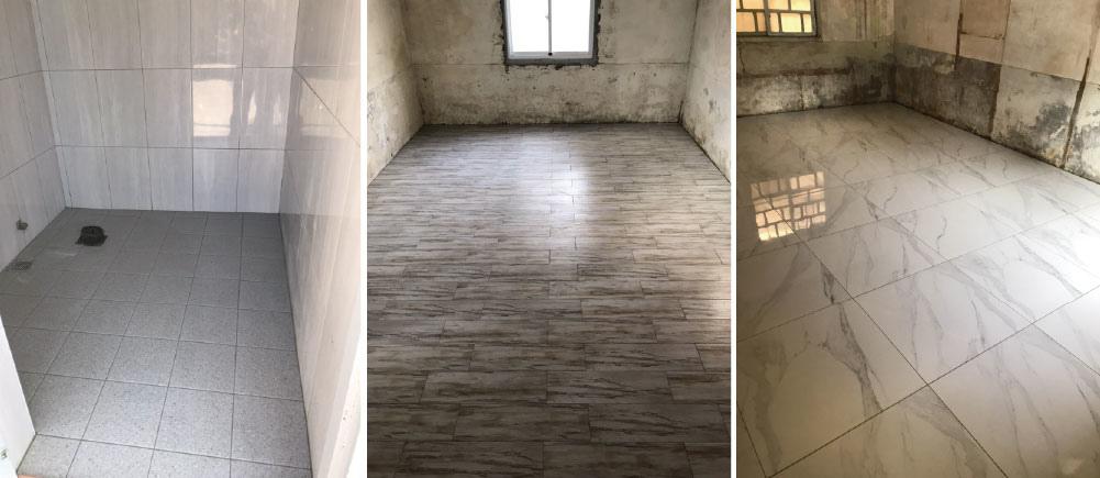 11廁所地磚 地板貼拋光木紋磚2.jpg