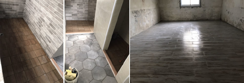 12室內地板填完縫 廁所地板.jpg