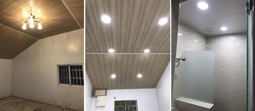 19水電安裝 燈具.jpg