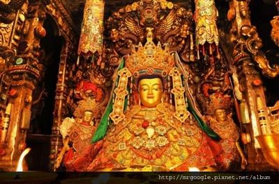 西藏佛陀等生像.jpg