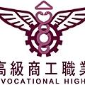 logo-00.jpg
