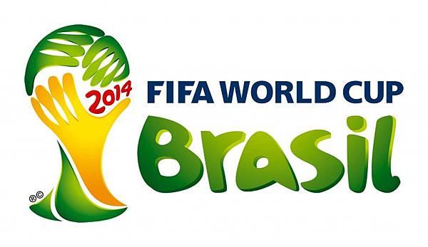 2014FIFA World Cup世足賽中英術語