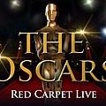 Oscars 奧斯卡金像獎