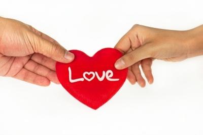 share love.jpg