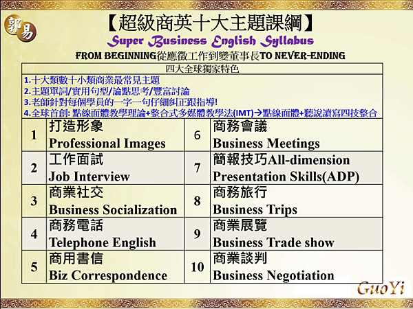 超級商英課綱Super Business Syllabus.png