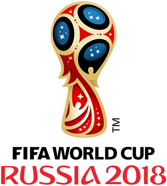 2018 World Cup Russia.png