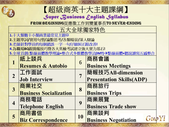 2018 超級商英課綱Super Business English.png