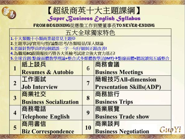 2018 超級商英課綱Super Business English.png