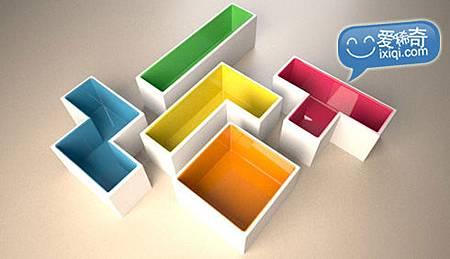20090601_tetris_02