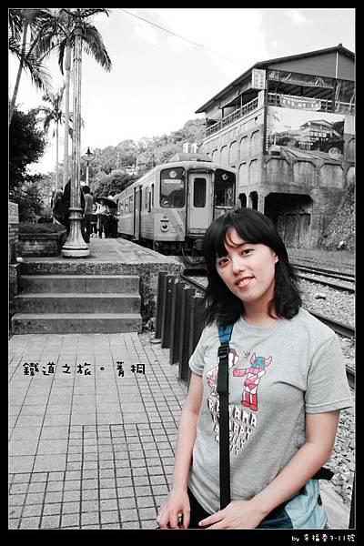 IMG_7069.jpg