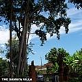 2005 villa at word