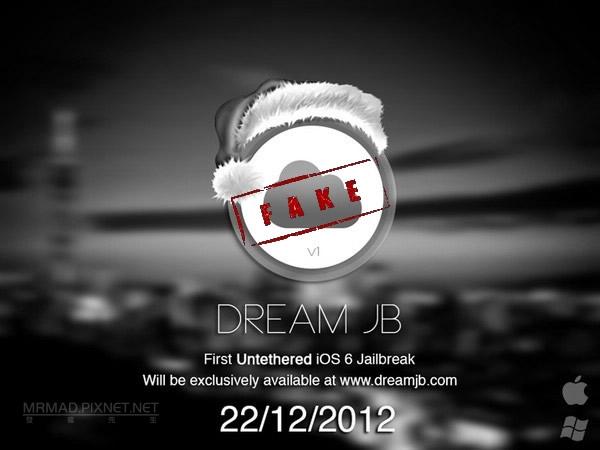 dream-fake