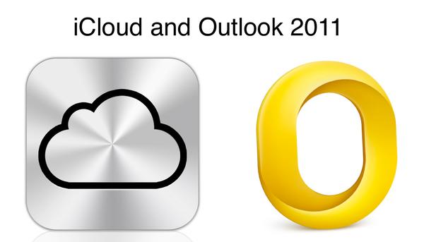 iCloud-and-Outlook-2011
