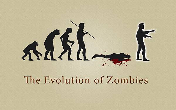 evolution_zombies_small