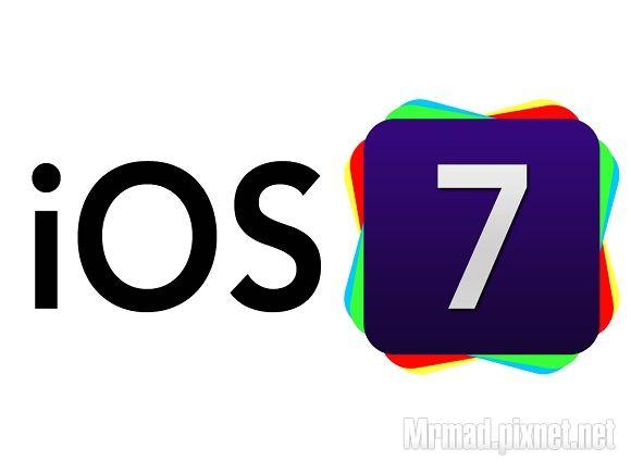 download-ios-7-ipsw