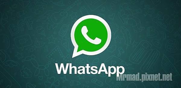WhatsApp-Messenger-2.9.3936