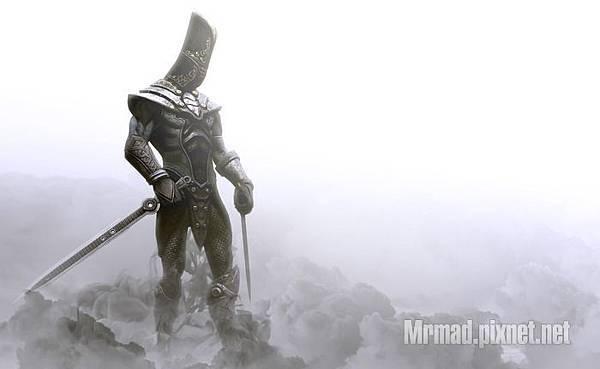 Infinity-Blade-III-Oslim-the-Deathless-Bloodmage