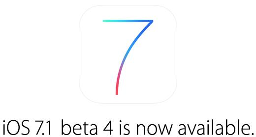 iOS-7.1-beta-4