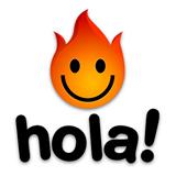 hola-better