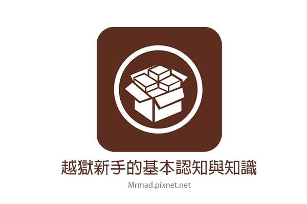 logo (3)1