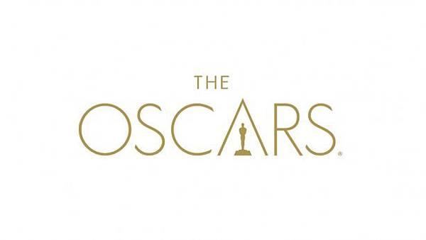 oscars-2015-logo