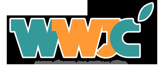 wwjc_main_logo