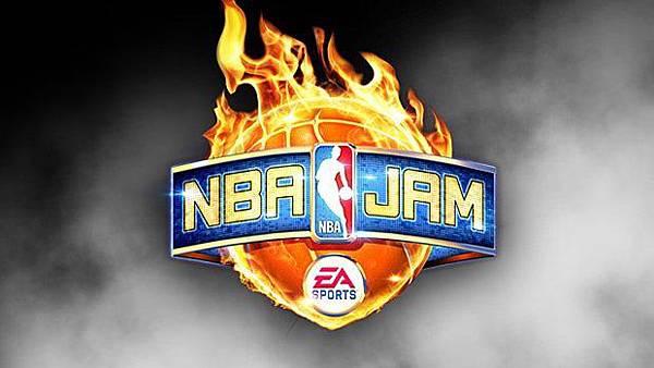 160299-NBA-Jam-wii_header