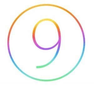 iOS-9-Beta-1-IPSW