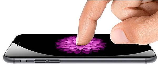 [Apple]新一代 iPhone6s 终于要来了!苹果发表会将于9/9举行含桌布下载,开卖日也有普