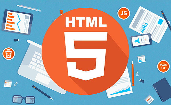 html5_top