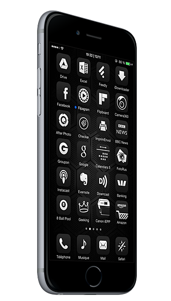 0bcsure-7-iPhone-6