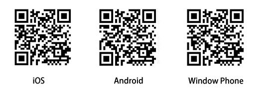 1435132514-535453233