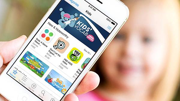 ios_7_app_store_kids_hero